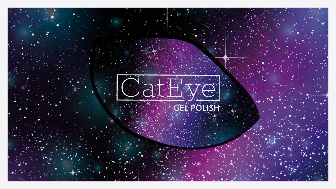 Colección Cat Eye Colores
