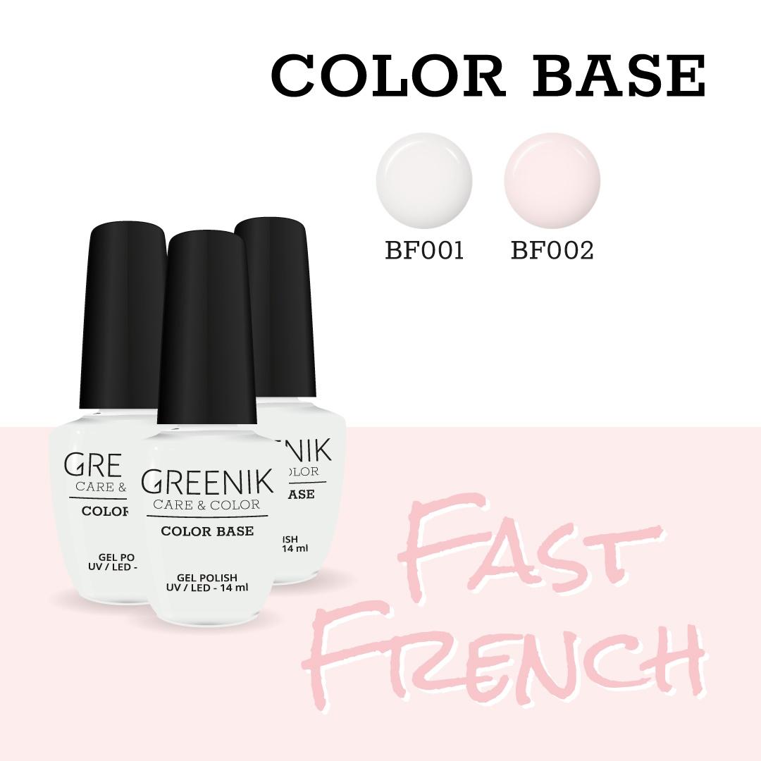 Color Base