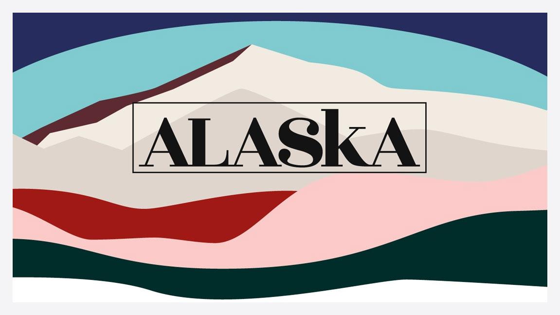 Nueva Colección Otoño/Invierno 2019: ALASKA